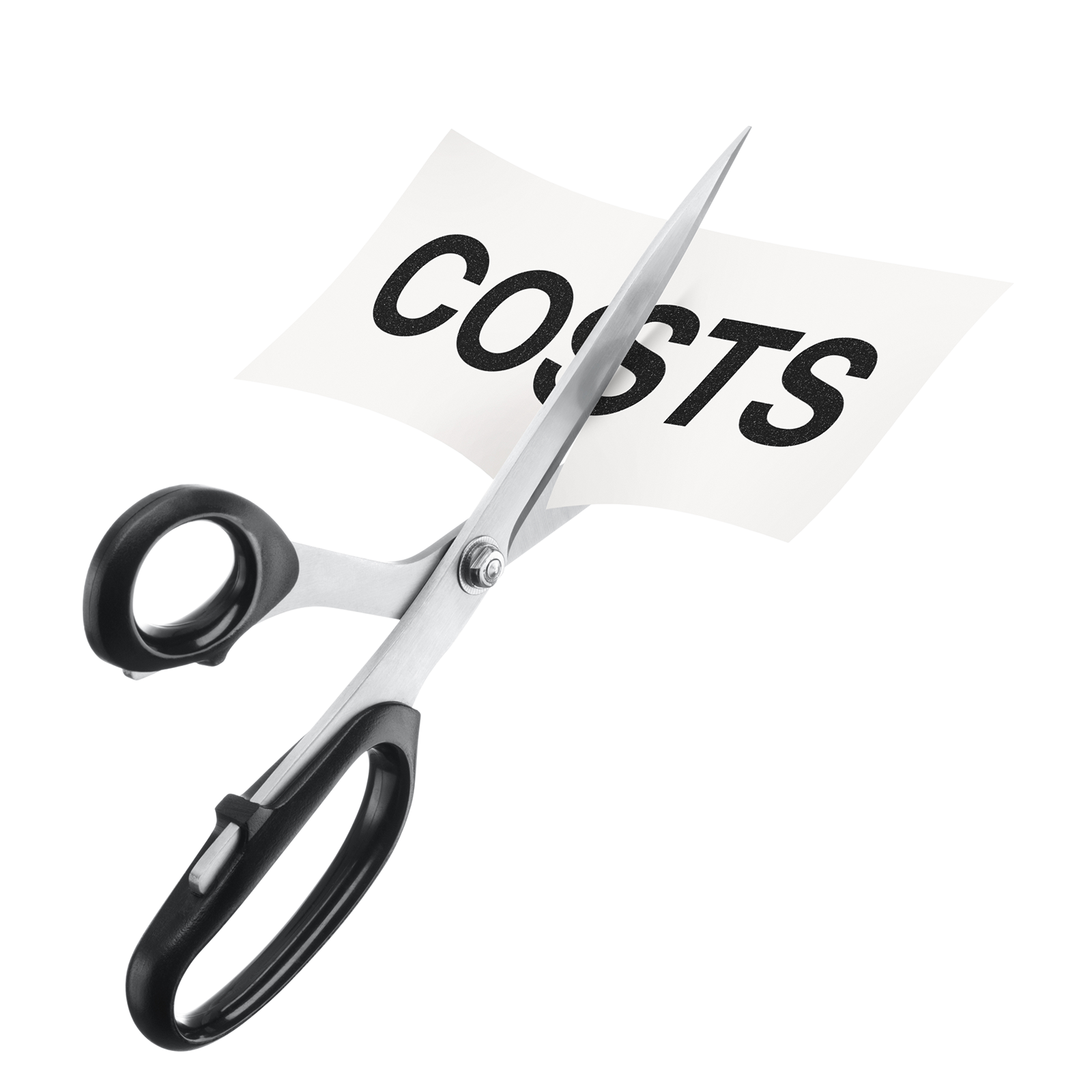 Cost Optimisation