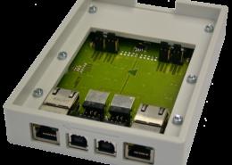 Ethernet Diode - EDM