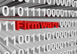 Firmware for Embedded Systems