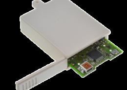 GPS Data Logger (OEM)