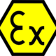 Logo - ATEX