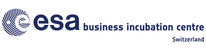 Logo-ESA-BIC-Switzerland