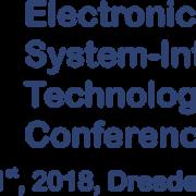 Logo - ESTC