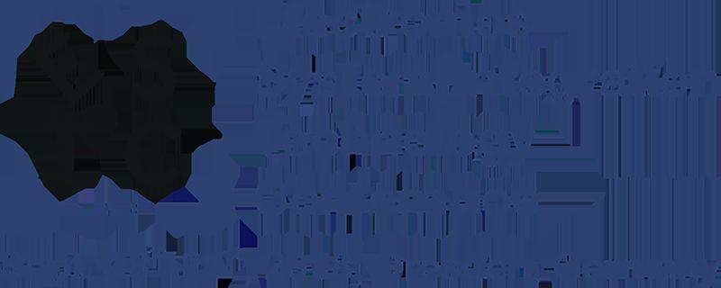 Logo ESTC