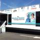 Logo-Medical-Device-Technology-Roadshow