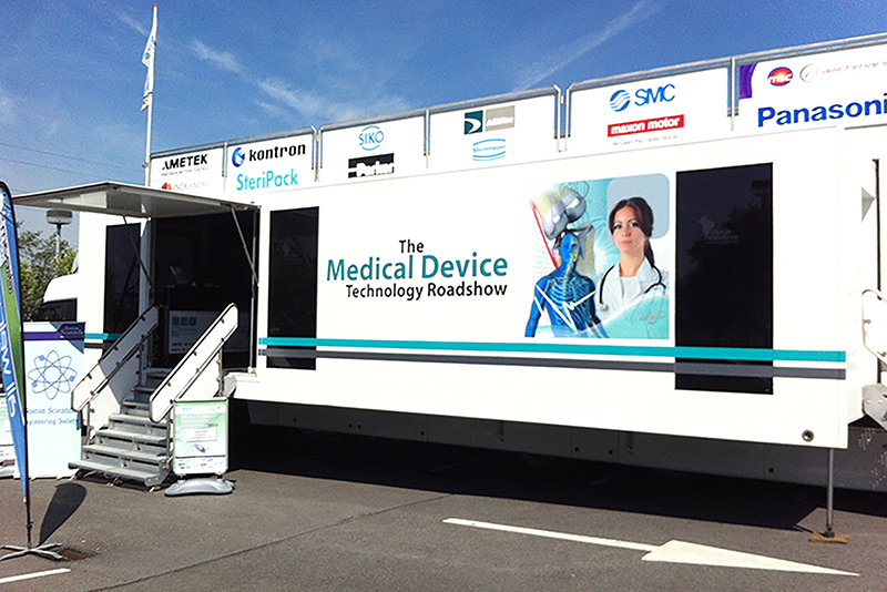 Logo-Medical-Device-Technology-Roadshow