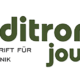 Logo-Meditronic-Journal