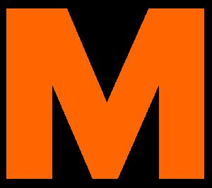 Logo-Migros