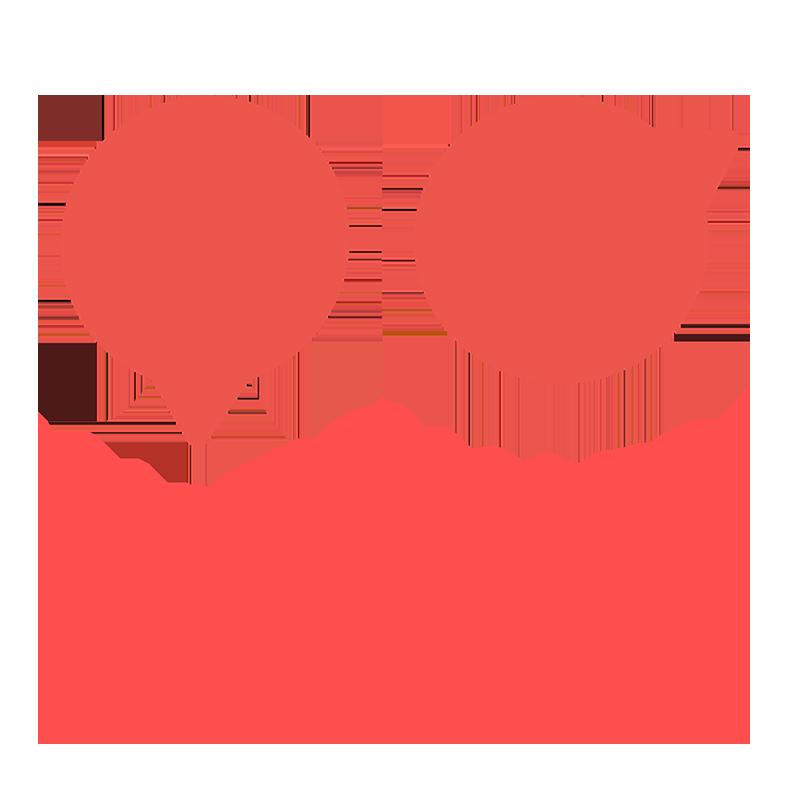 Logo-Nationaler-Zukunftstag