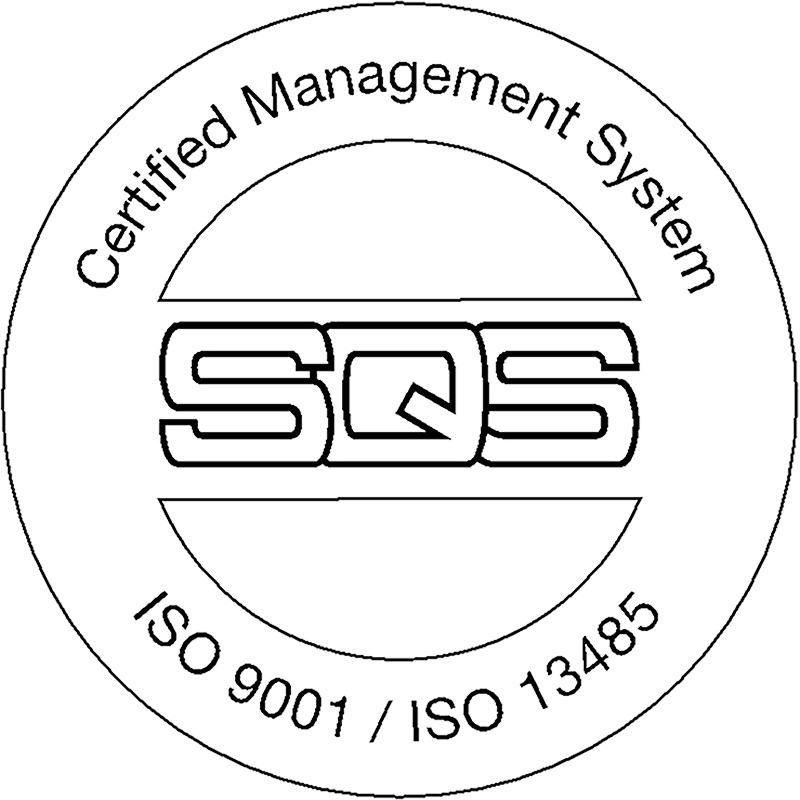 Logo-SQS-ISO9001_ISO13485