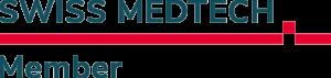 Logo-Swiss-Medtech