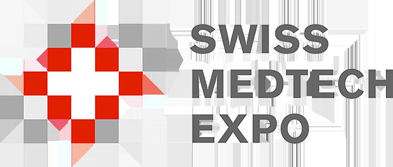 Logo-Swiss-Medtech-Expo
