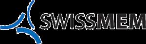 Logo - Swissmem