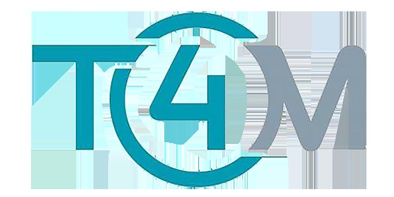 Logo-T4M
