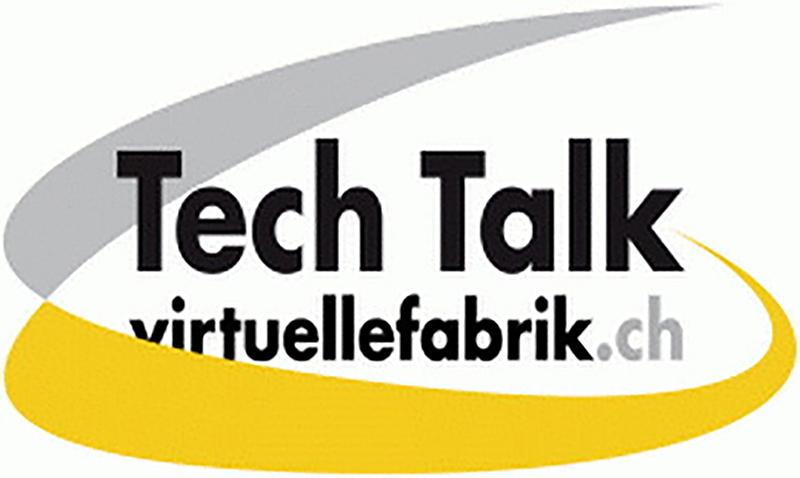 Logo-TechTalk