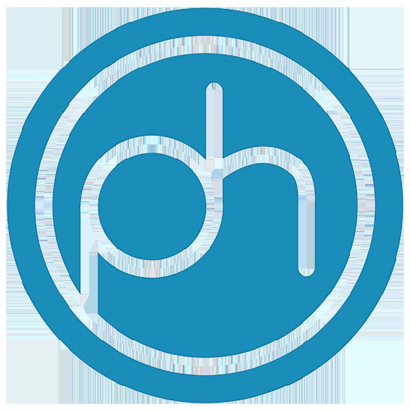 Logo-pHealth