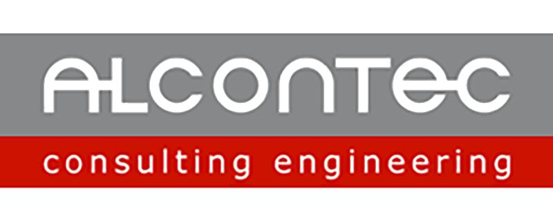 Alcontec GmbH