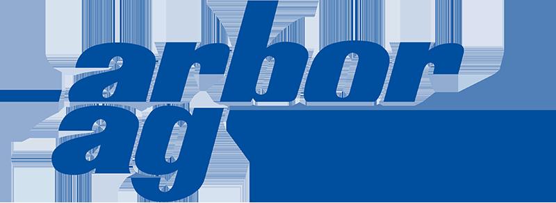 Arbor AG