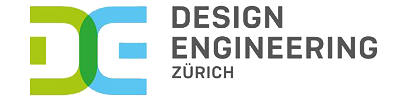 Design Engineering Zürich GmbH