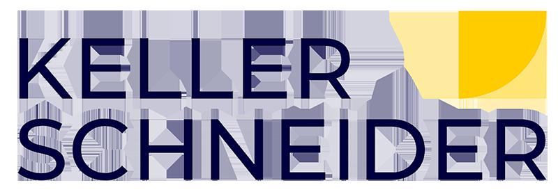 Schneider Feldman AG