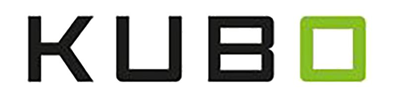 Kubo Tech AG