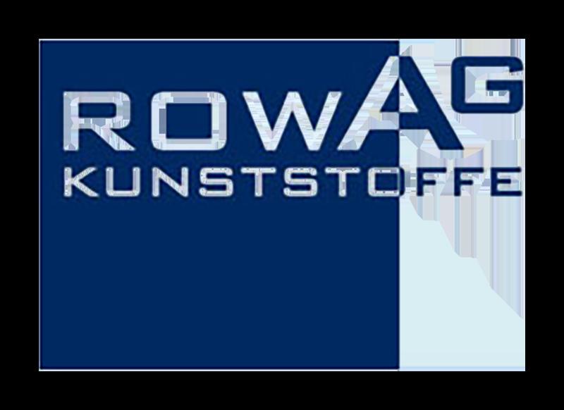 Rowa-Kunststoffe AG