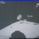 POLAR - In Space