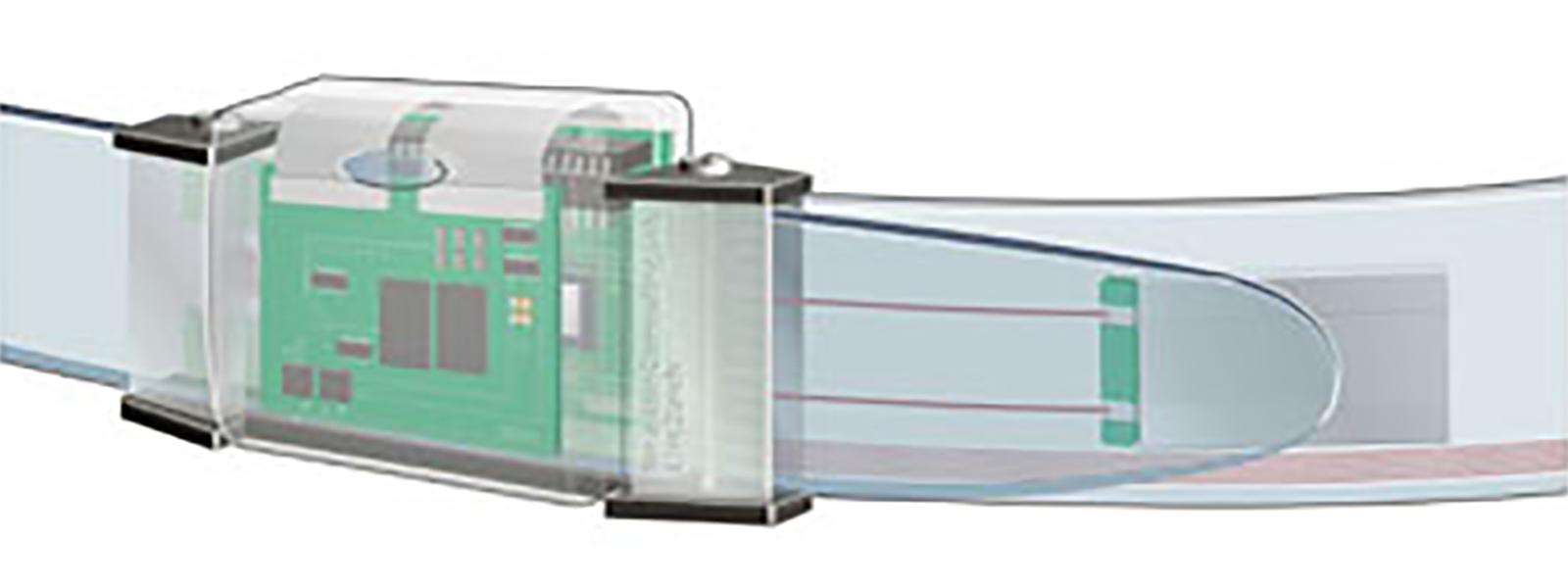 QBIC - Transparent