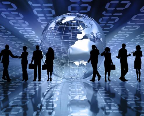 Technology Partner for Investors