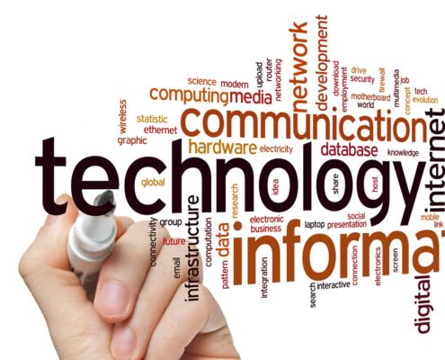 Technology Studies